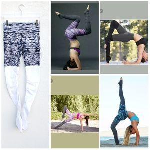 ALO YOGA Goddess Yoga Leggings